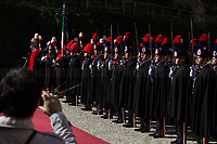 Mobile...<br />