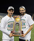 2013 Mens Soccer NCAA College Cup