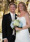 Dustin & Melinda Ryan Wedding