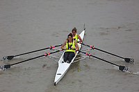Crew: 388   TKC-KEANE    Team Keane Sculling School    W 2x Club <br /> <br /> Pairs Head 2017<br /> <br /> To purchase this photo, or to see pricing information for Prints and Downloads, click the blue 'Add to Cart' button at the top-right of the page.