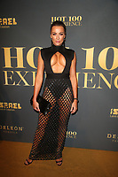 21 July 2018 - Los Angeles, California - Abi Lewis. Maxim Hot 100 Experience at Hollywood Palladium. <br /> CAP/ADM/FS<br /> &copy;FS/ADM/Capital Pictures