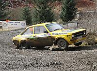Border Counties Rally 2014 220314