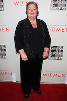 "BEVERLY HILLS, CA, USA - MAY 10: Lorri Jean at the ""An Evening With Women"" 2014 Benefiting L.A. Gay & Lesbian Center held at the Beverly Hilton Hotel on May 10, 2014 in Beverly Hills, California, United States. (Photo by Celebrity Monitor)"