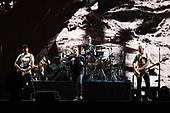 U2 (2017)