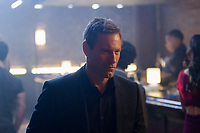 Aaron Eckhart in Incarnate (2016) <br /> *Filmstill - Editorial Use Only*<br /> CAP/RFS<br /> Image supplied by Capital Pictures