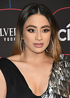 07 February 2019 - Los Angeles, California - Ally Brooke. 2019 Warner Music Group Pre-Grammy Celebration held at Nomad Hotel. Photo Credit: Birdie Thompson/AdMedia