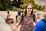 1707-81 0013<br /> <br /> 1707-81 Student Lifestyle<br /> <br /> July 28, 2017<br /> <br /> Photography by Nate Edwards/BYU<br /> <br /> &copy; BYU PHOTO 2017<br /> All Rights Reserved<br /> photo@byu.edu  (801)422-7322