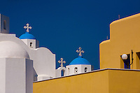 Europe-Greece-NAXOS-Island-2star
