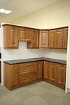 Newports Kitchens 26/11/09