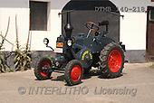 Gerhard, MASCULIN, tractors, photos(DTMB140-218,#M#) Traktoren, tractores