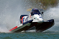(#8)   (Formula 1/F1/Champ class)