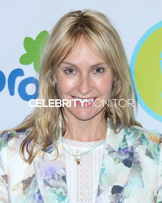 NEW YORK CITY, NY, USA - JUNE 04: Rebecca Taylor at the 2014 Baby Buggy Bedtime Bash Hosted By Jessica And Jerry Seinfeld - Sponsored By Sprout on June 4, 2014 in New York City, New York, United States. (Photo by Jeffery Duran/Celebrity Monitor)