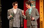 "Kings College Senior Drama, Shakespeares ""Twelfth Night"" June 2019 Photo: Simon Watts/www.bwmedia.co.nz"