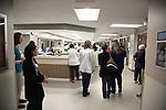 Bayshore Medical Center ICU Grand Opening Event