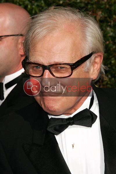 Ken Kercheval<br /> Arriving at the 2005 Primetime Creative Arts Emmy Awards, Shrine Auditorium, Los Angeles, CA 09-11-05<br /> David Edwards/DailyCeleb.Com 818-249-4998
