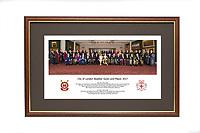 Lord Mayor &  City of London Beadles, Guild