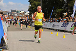2019-05-05 Southampton 326 JH Finish N