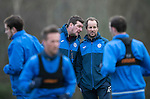 St Johnstone Training&hellip;30.12.16<br />