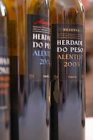reserva 2003 herdade do peso alentejo portugal