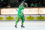 Stockholm 2014-11-14 Bandy Elitserien Hammarby IF - Edsbyns IF :  <br /> Hammarbys Ulf Einarsson deppar under matchen mellan Hammarby IF och Edsbyns IF <br /> (Foto: Kenta J&ouml;nsson) Nyckelord:  Elitserien Bandy Zinkensdamms IP Zinkensdamm Zinken Hammarby Bajen HIF HeIF Edsbyn EIF Byn depp besviken besvikelse sorg ledsen deppig nedst&auml;md uppgiven sad disappointment disappointed dejected