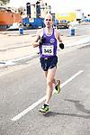 2015-09-13 Hull Marathon 06 DB 25miles