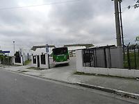 SÃO PAULO, SP, 05 DE FEVEREIRO 2013. CONTROLAR - O prefeito de São Paulo, Fernando Haddad (PT), enviou à Câmara dos Vereadores projeto de lei que prevê mudanças na inspeção veicular no município, entre elas, possivelmente, a isenção da cobrança da taxa ou o ressarcimento do valor pago pelos donos de automóveis.  FOTO: MAURICIO CAMARGO / BRAZIL PHOTO PRESS.