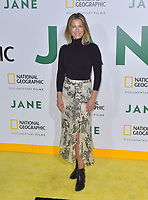 HOLLWOOD, CA - October 09: Ali Larter, At Premiere Of National Geographic Documentary Films' 'Jane' At On the Hollywood Bowl In California on October 09, 2017. <br /> CAP/MPIFS<br /> &copy;MPIFS/Capital Pictures