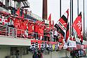 Soccer: Plenus Nadeshiko League 2018: Urawa Reds Ladies 2-0 Nojima Stella Kanagawa Sagamihara