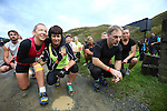 Wairua Warrior Event 2015,Happy Valley Cable Bay, Nelson New Zealand,  Saturday 11th April 2015 ,Evan Barnes / Shuttersport.