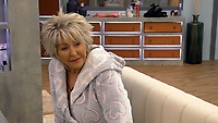 Maggie Oliver<br /> Celebrity Big Brother 2018 - Day 8<br /> *Editorial Use Only*<br /> CAP/KFS<br /> Image supplied by Capital Pictures