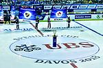 SpenglerCup Finale Team Canada vs KalPa Kuopio im Finale Team Canada - KalPa Kuopio beim Spengler Cup in der Schweiz 2018<br /> <br /> Foto &copy; PIX-Sportfotos *** Foto ist honorarpflichtig! *** Auf Anfrage in hoeherer Qualitaet/Aufloesung. Belegexemplar erbeten. Veroeffentlichung ausschliesslich fuer journalistisch-publizistische Zwecke. For editorial use only.