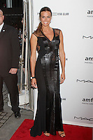 Kelly Killoren Bensimon attending amfAR's third annual Inspiration Gala at the New York Public Library in New York, 07.06.2012..Credit: Rolf Mueller/face to face /MediaPunch Inc. ***FOR USA ONLY***