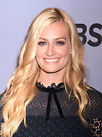 LOS ANGELES, CA - OCTOBER 04: Actress-comedian Beth Behrs attends the CBS' 'The Carol Burnett Show 50th Anniversary Special' at CBS Televison City on October 4, 2017 in Los Angeles, California.<br /> CAP/ROT/TM<br /> &copy;TM/ROT/Capital Pictures