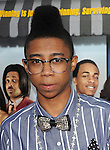 Lil Twist at the Warner Bros' Pictures World Premiere of Lottery Ticket held at The Grauman's Chinese Theatre in Hollywood, California on August 12,2010                                                                               © 2010 Debbie VanStory / Hollywood Press Agency
