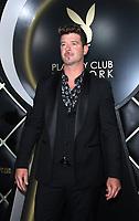 SEP 12 Playboy Club New York Grand Opening Night