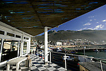 Kalk Bay/Simonstown Generic Photos, Cape Town South Africa