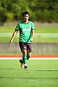 Football / Soccer: Tokyo Verdy 2-1 Western Sydney Wanderers