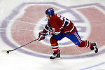 2006-10-23 NHL: Sabres at Canadiens