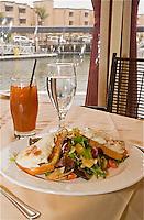 C-Cannery Restaurant, Newport Beach CA 5 12