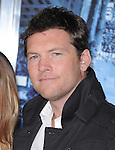 Sam Worthington at Summit Entertainment's L.A. Premiere of  Man on a Ledge held at The Grauman's Chinese Theatre in Hollywood, California on January 23,2012                                                                               © 2012 Hollywood Press Agency