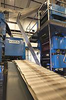 Granite New Press Photos