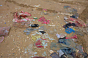 Iraq 2015<br />