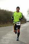 2017-02-05 Gloucester Marathon 03 TR