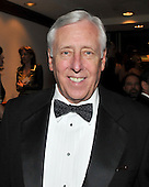 Washington, D.C. - May 9, 2009 -- United States House Majority Leader Steny Hoyer (Democrat of Maryland) attends one of the parties prior to the White House Correspondents Dinner in Washington, D.C. on Saturday, May 9, 2009..Credit: Ron Sachs / CNP.(RESTRICTION: NO New York or New Jersey Newspapers or newspapers within a 75 mile radius of New York City)