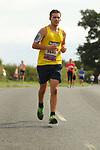 2018-09-16 Run Reigate 82 HO