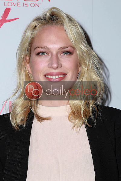 Erin Foster<br /> at Halle Berry And Revlon Celebrate Achievements In Cancer Research, Four Seasons Hotel, Beverly Hills, CA 06-03-15<br /> David Edwards/DailyCeleb.Com 818-249-4998