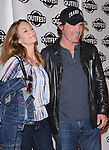 Diane Lane & Josh Brolin at The 2009 Outfest Opening Night Gala of LA MISSION held at The Orpheum Theatre in Los Angeles, California on July 09,2009                                                                   Copyright 2009 DVS / RockinExposures