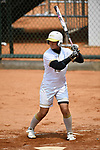 Saori Yamauchi (JPN), <br /> AUGUST 19, 2018 - Softball : Women's Preliminary Round between Japan - Hong Kong at Gelora Bung Karno Softball field during the 2018 Jakarta Palembang Asian Games in Jakarta, Indonesia. <br /> (Photo by MATSUO.K/AFLO SPORT)