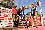 Stage 5 Eneco Tour 2013