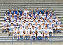 2015-2016 BIHS Football